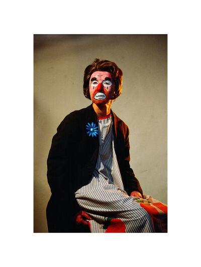 Cindy Sherman, 'Untitled', 2004