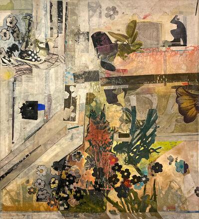Karsten Creightney, 'Atrium', 2020