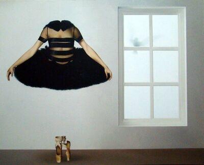 Ruben Grigorian, 'The Air', 2012-2013