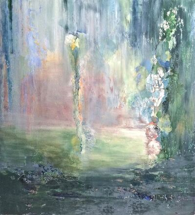Andrei Petrov, 'After the Rain', 2015
