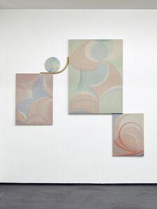Yelena Popova, 'Untitled', 2013