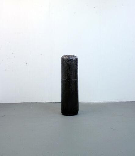 Ion Macareno, 'Sin título', 2015