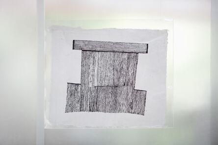Sheroanawë Hakihiiwë, 'Titiri miki ihirupi (Cabellos pequeños del espíritu de la noche)'