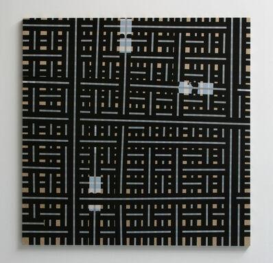 Steffen Schlichter, 'code 26292', 2012