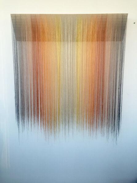 Nike Schroeder, 'Fragments', 2015