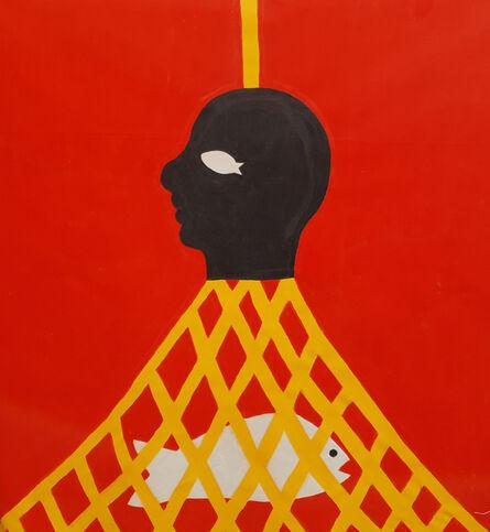 Mulambo, 'Harmonia', 2020