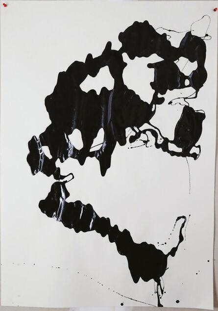 Jacques Martinez, 'Untitled', 2018