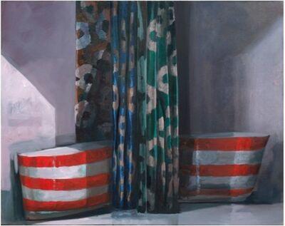 Francois Vincent, 'Une nuit', 2011