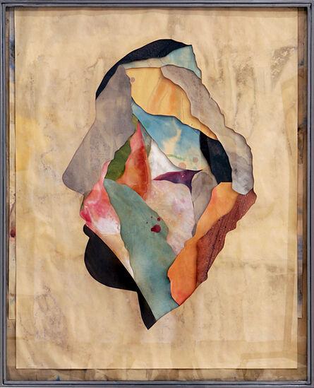 Umberto Manzo, 'Untitled', 2015