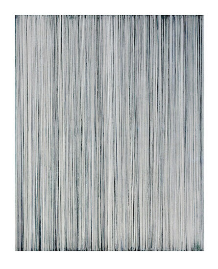 Won Kun Jun, 'Untitled', 2017
