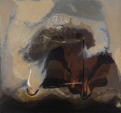 Lynn McCarty, 'Dune II', 2019