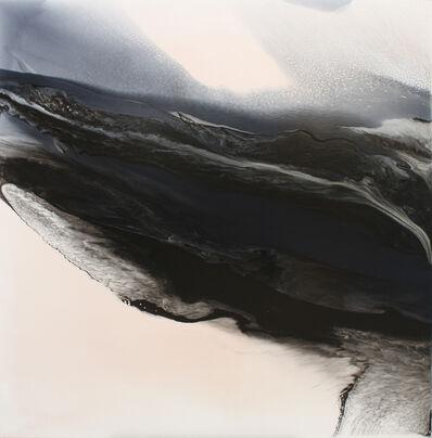 Jennifer Wolf, 'Untitled', 2013