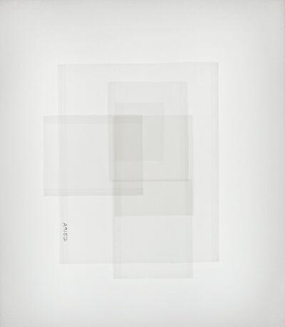 Mary Ellen Bartley, 'A9152', 2014