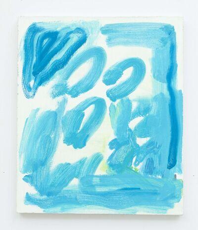 Adam Sultan, 'Untitled, Summit 12', 2020