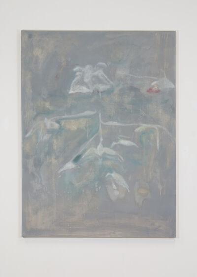 Lewis Brander, 'Orchid', 2017