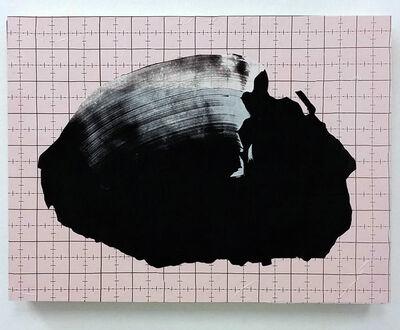 Jeanne Neal, 'I-98 Exhibit C', 2016