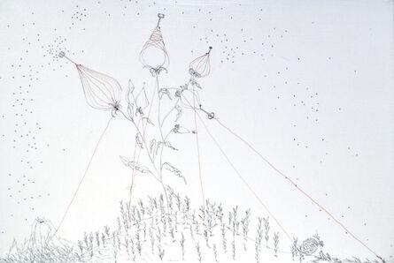 Tamara Ferioli, 'Time Warp', 2013