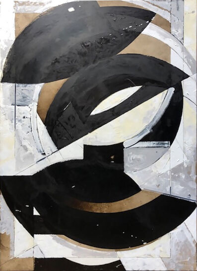 Charley Brown, 'Untitled'