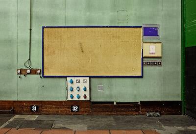 Candice Breitz, 'SABC Minimal #10', 2012