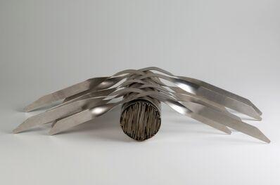 Nicolas Vlavianos, 'Untitled', 2010