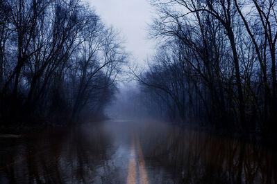 Matt Eich, 'The Road Home (As the Winter Snows Melt)', 2007