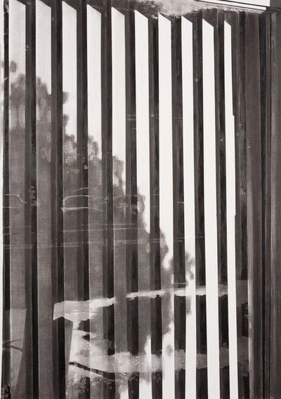 Rik De Boe, 'EL Window View', 2020