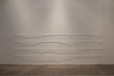Santiago Leal, 'MADE IN U.S.A', 2013