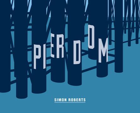 Simon Roberts, 'Pierdom - Out Of Print', 2013