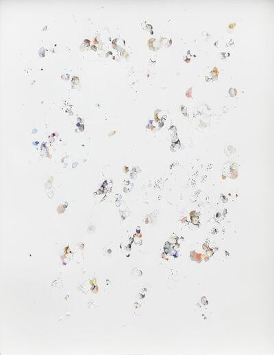 Eduardo Santiere, 'SN 504', 2010