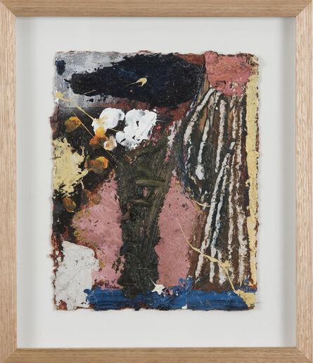 James Drinkwater, 'Rungli Rungliot 5', 2016