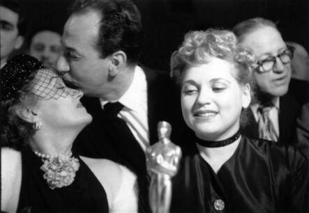 Slim Aarons, 'Bad Luck Gloria', 1951