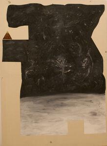 Lance De Los Reyes, 'Builder Series 2/100', 2015