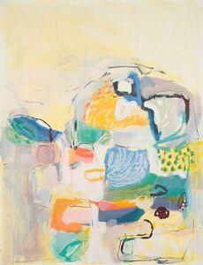 Lori Glavin, 'Crop Rotation', 2016