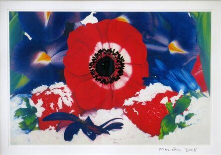 Marc Quinn, 'Six Moments of Sunrise (GT 1)', 2008