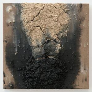 Bosco Sodi, 'Untitled (2717)', 2018