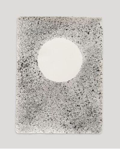 Frank J. Stockton, 'The Sun  ', 2021