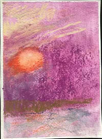 Barbara Schaff, 'Untitled 1'