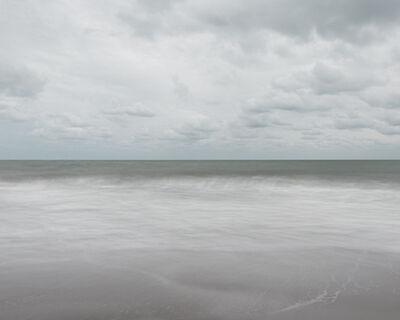Andrea Hamilton, 'Tidal Resonance No.34 ', 2013