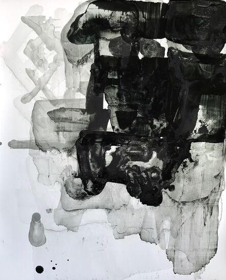 Eric Blum, 'Untitled Nº101916', 2016