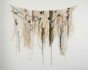 Tanya Aguiñiga, 'Untitled I', 2013