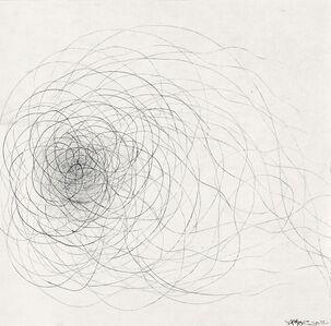 Wang Huangsheng, 'Moving Visions Series No.34', 2012