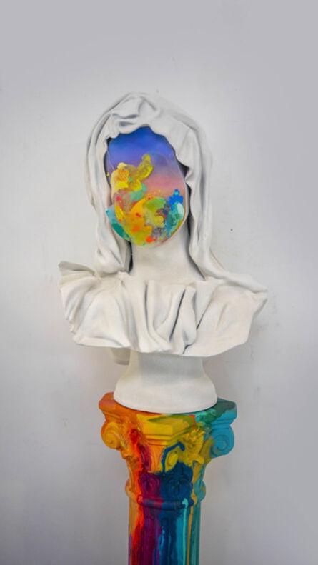 Misterpiro, 'Despiedad', 2019