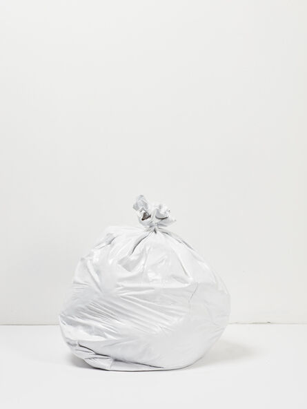 Rowan Smith, 'White Trash', 2017