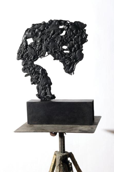Jacques Martinez, 'Untitled', 2019