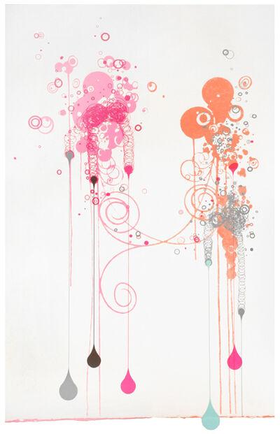 Paul Henry Ramirez, 'Licks', 2007