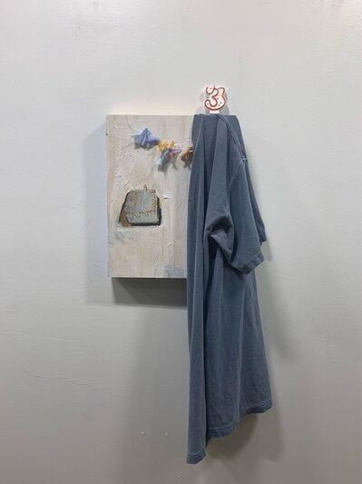 B. Chehayeb, 'cumpleanos', 2020
