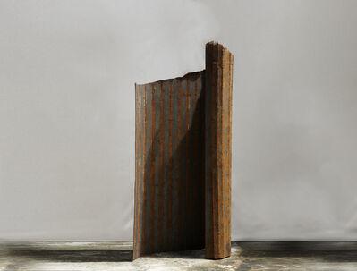 Lin Hong-Wen, 'Aether-i-20-4', 2020
