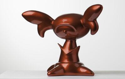 Rogerio Degaki, 'Art Nouveau', 2013