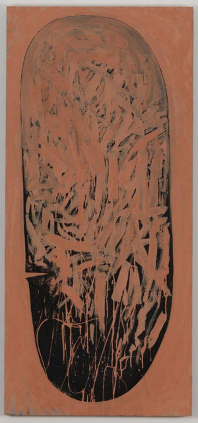 William S. Dutterer, 'Untitled', 1989