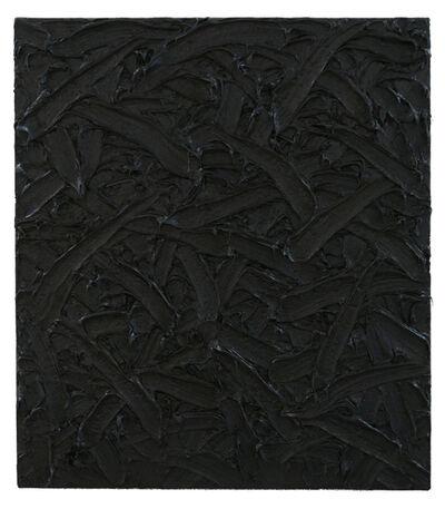 James Hayward, 'Abstract #152', 2009